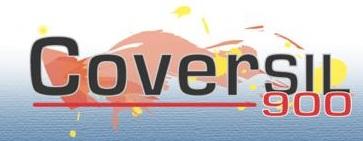logo coversil