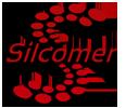 Silcomer S.A de C.V.